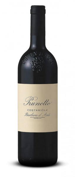 Prunotto Costamiòle Barbera d'Asti Superiore Nizza